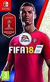 FIFA 18 - Steelbook Esclusiva Amazon - Xbox One