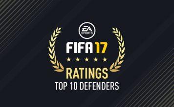 migliori-difensori-fifa-17