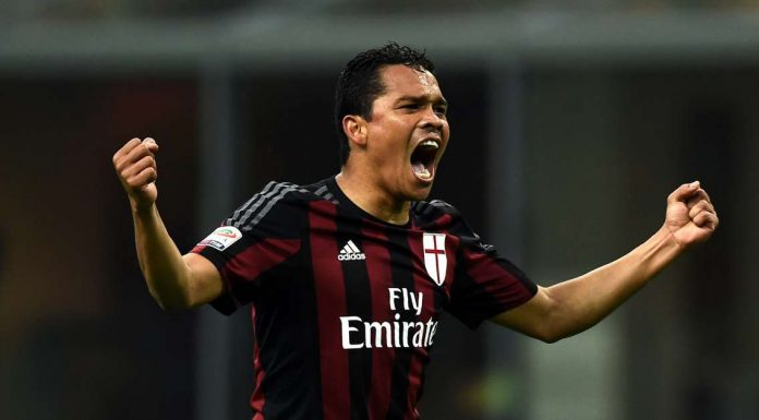 bacca-overall milan fifa-17