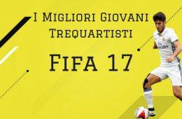 fifa-17-migliori-giovani-trequartisti-coc