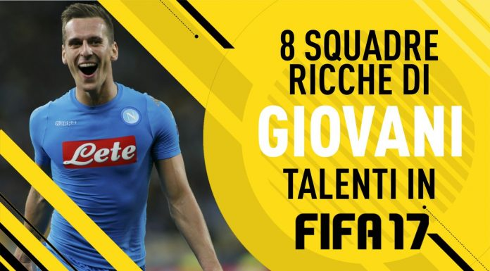 giovani-talenti-fifa-17-squadre-ricche