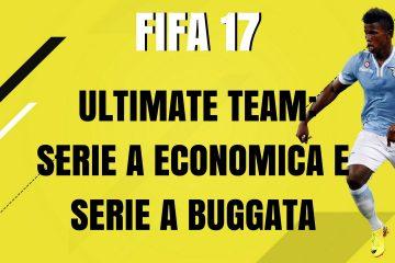 fifa-17-ultimate-team-serie-a-buggata-e-serie-a-economica