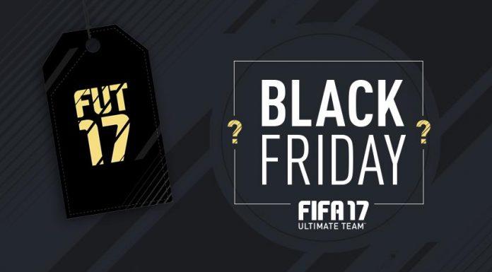fifa-17-fut-black-friday