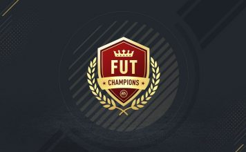 Come qualificarsi alla FUT Champions Weekend League