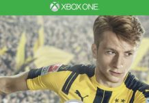 Fifa 17 manuale in italiano