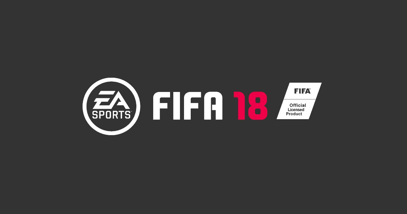 Fifa 18 uscita demo novità rumors