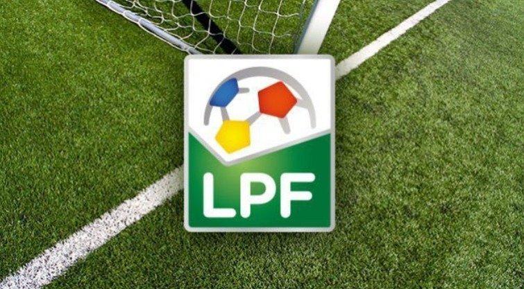 fifa 19 liga 1