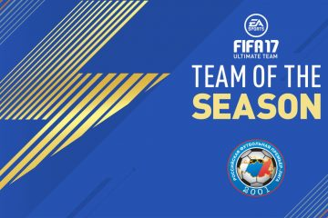 TOTS Russian League
