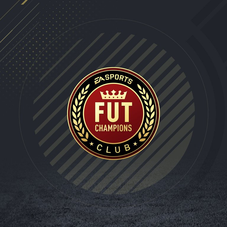 how to get fut champions pack