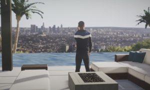 Fifa 18 |  un video dal GamesCom conferma la presenza di Fifa Street?