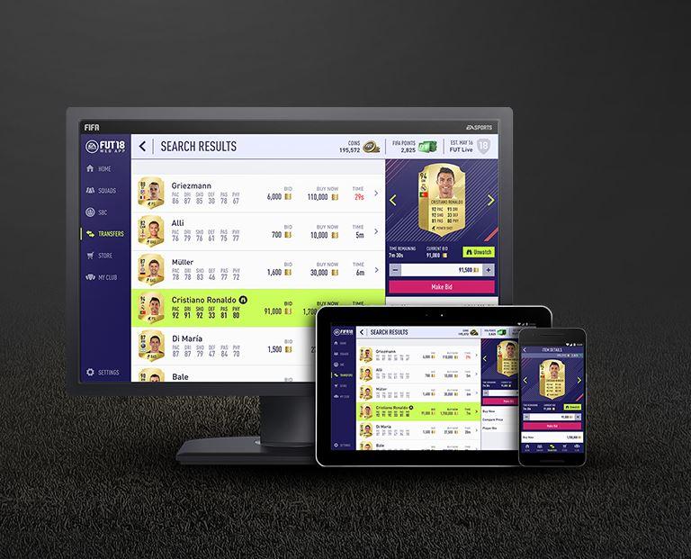 fifa-18-web-app.jpg