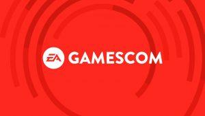 Fifa 18 |  altri annunci in arrivo al Gamescom? Ecco di cosa potrebbe trattarsi!