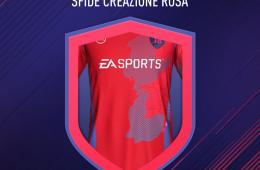 FC Corea