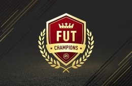 Premi Fut Champions Fifa 18 Weekend League