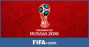 Il commentatore della versione spagnola di Fifa conferma |  per errore |  l'uscita del gioco