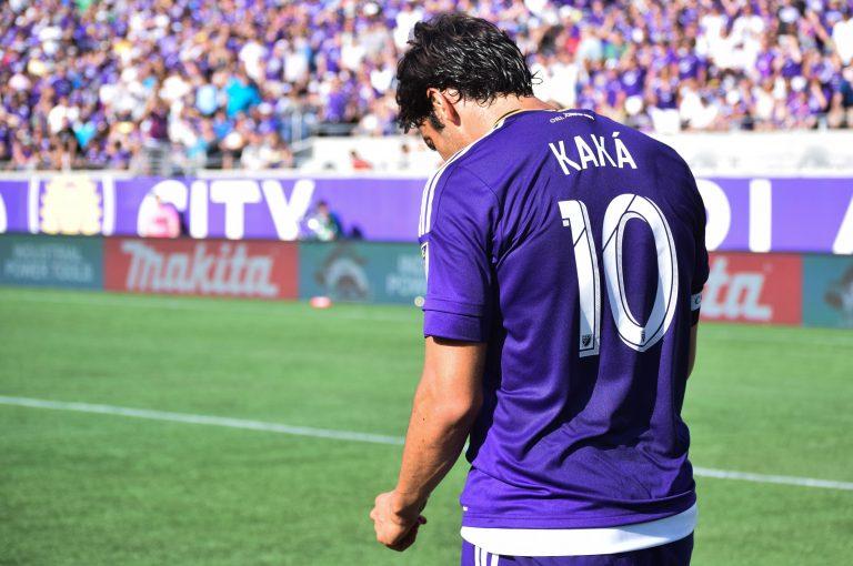 """Fifa 18: Sfida Creazione Rosa Kakà """"Fine di un'era"""""""