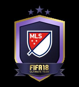 MVP MLS