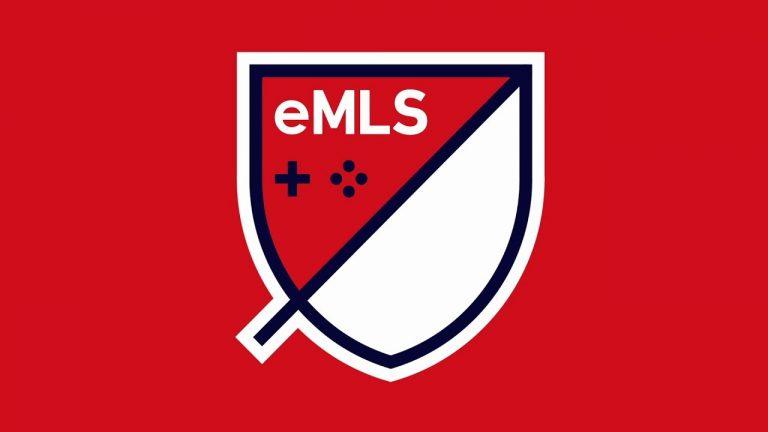 Fifa 18: annunciato il regolamento della eMLS Cup