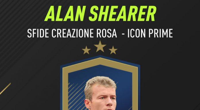 Shearer