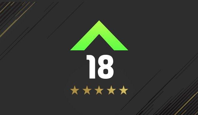 Fifa 18: aggiornamento stelle Skill e piede debole per tutti