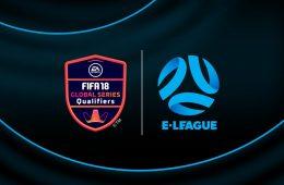 E-League