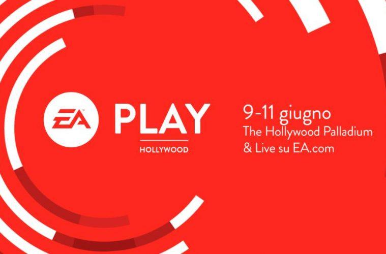 EA Play Fifa 19