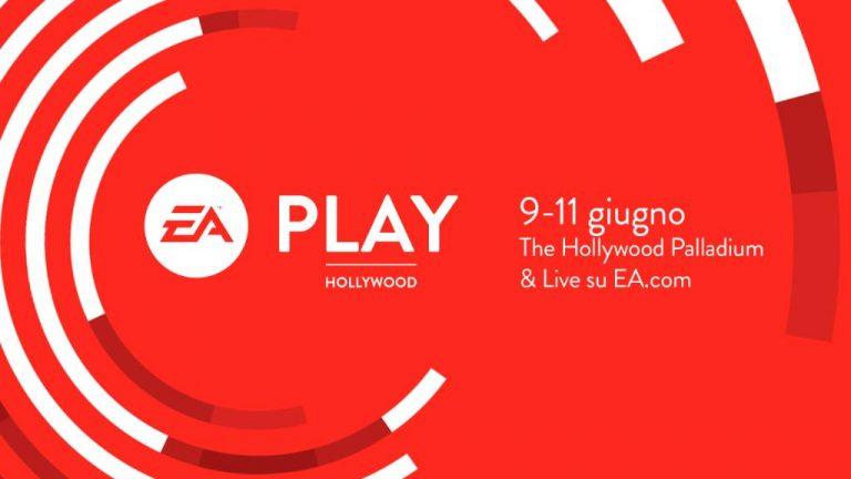 Fifa 19: la presentazione all'EA Play il prossimo 9 giugno!
