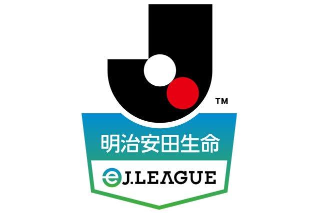 e-Jleague