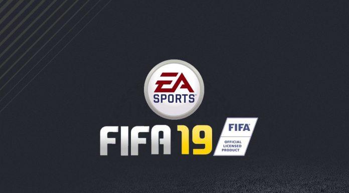 Fifa 19 Novità Rumors