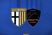 Parma eSports