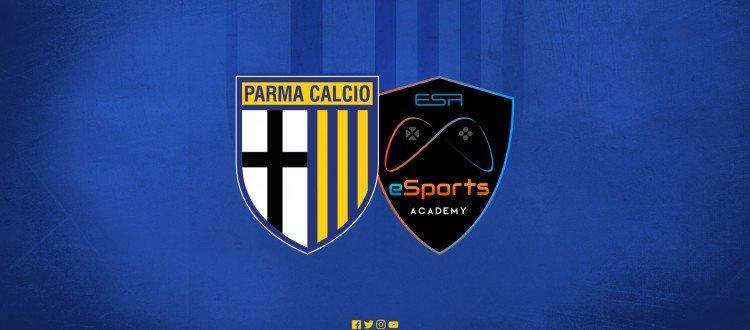 Fifa 18: nasce il Parma Calcio eSports: ecco come partecipar