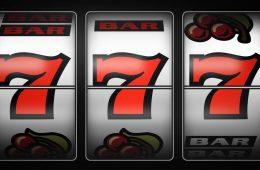 Videogames gioco azzardo