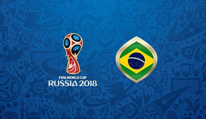 Brasile Overall