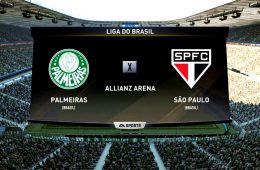 Campionato Brasiliano