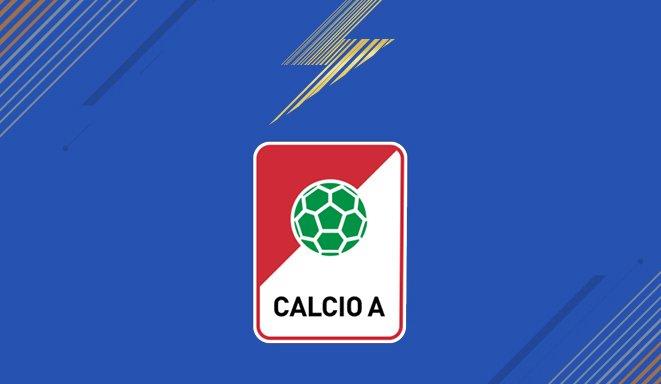 Fifa 18: TOTS Serie A: scopri la Squadra della Stagione del campionato italiano!