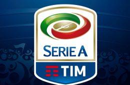 Serie A Licenza Fifa 19