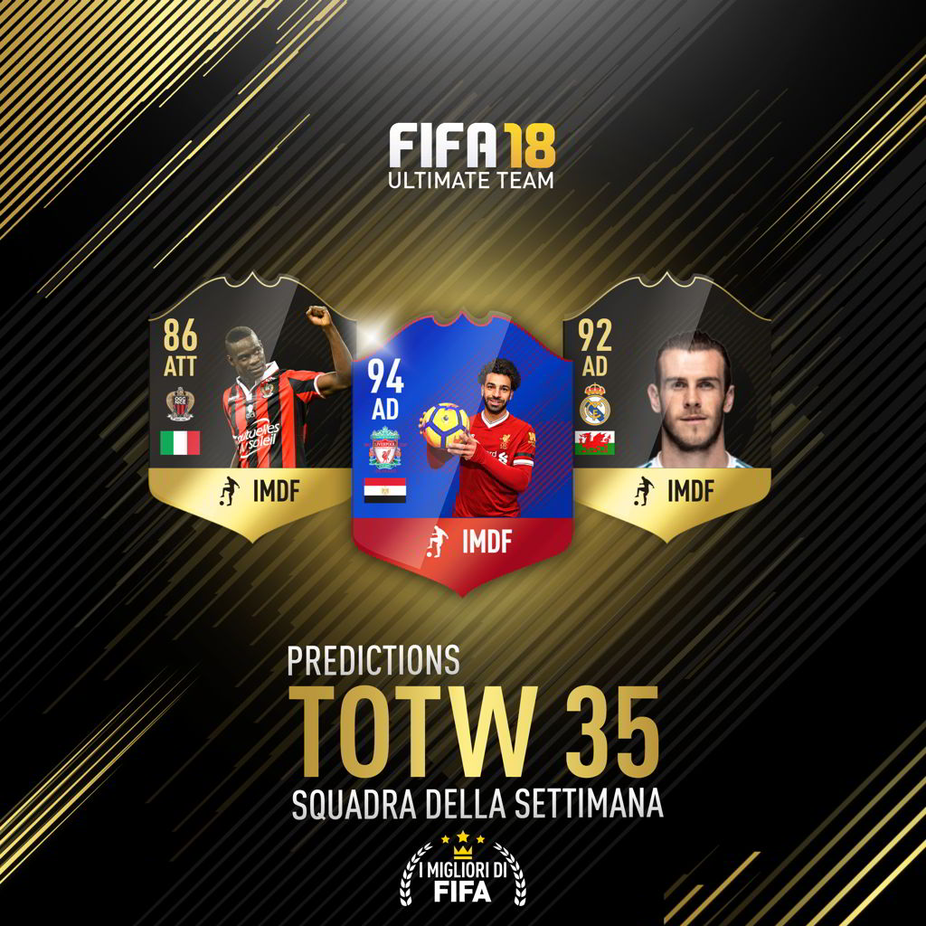 fifa 18 path to team fifa 18 39 path to glory 39 unveiled in ultimate team goal com fifa 18 path. Black Bedroom Furniture Sets. Home Design Ideas