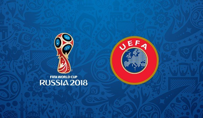 Fifa World Cup Russia 2018: valutazioni overall Top 30 UEFA