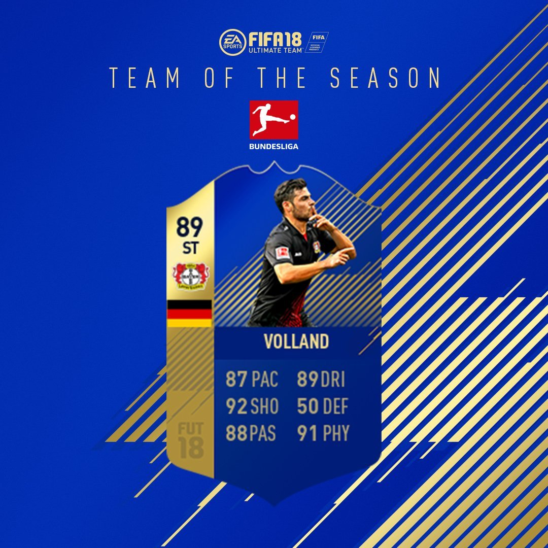 Volland Torneo