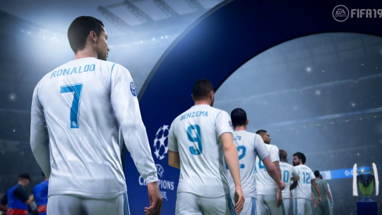 Fifa 19: EA Sports pensa al cross play fra le varie console!
