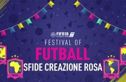 SBC Festival of FutBall