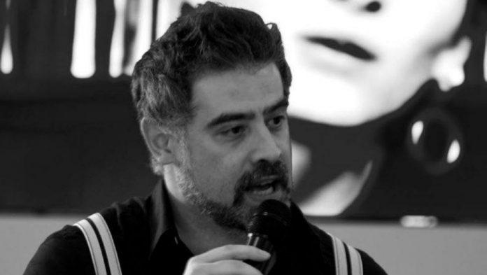 Intervista Emilio Cozzi