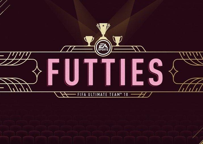 Fifa 18: arrivano i Futties! Tutto quello che devi sapere sugli Oscar di FUT. Disponibile la SBC di Buffon ...