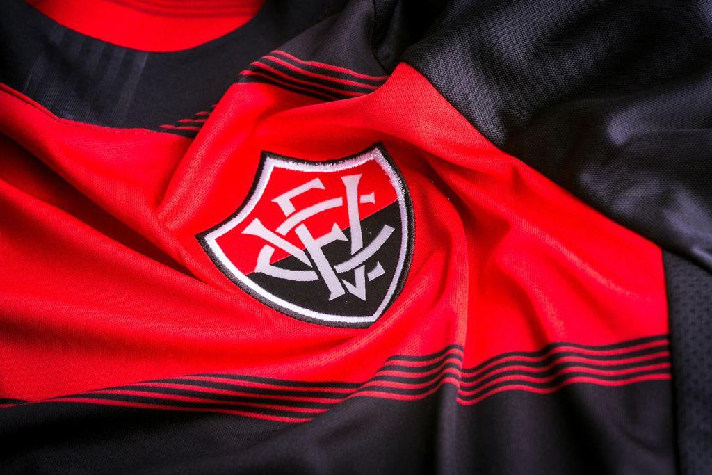 Vitoria Bahia FIFA 19