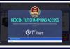 Fifa 19 Weekend League