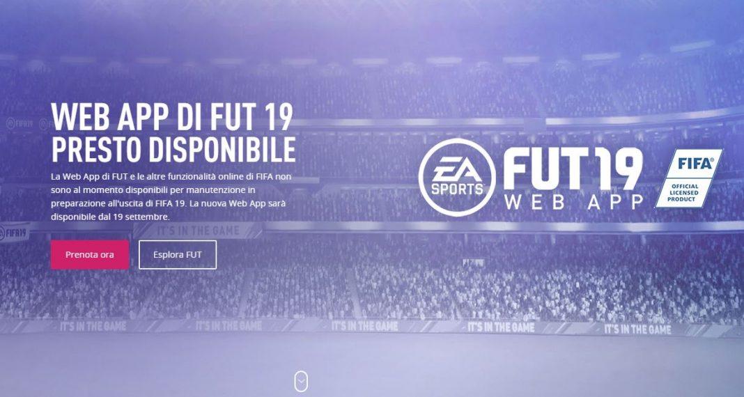 fifa 20 web app - 1265×433