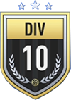 Divisione 10