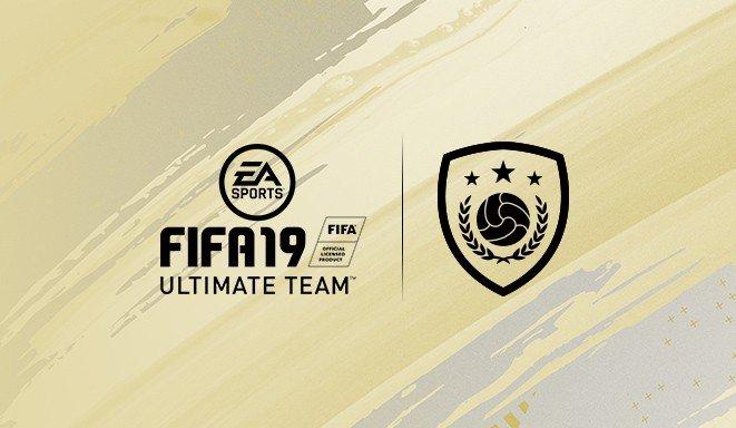 Icone FIFA 19
