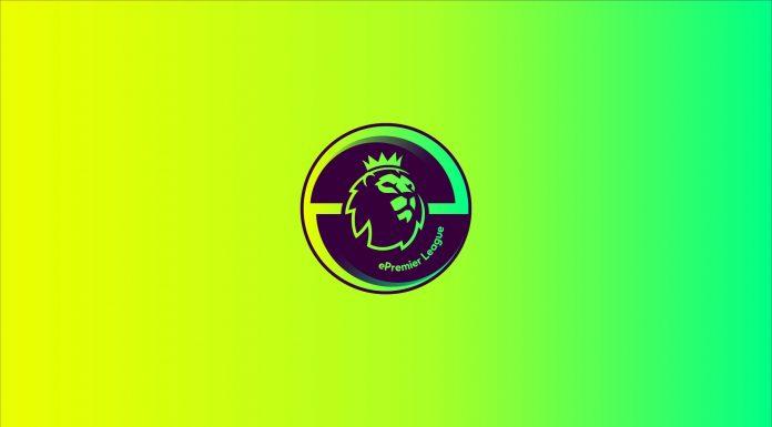 E Premier League