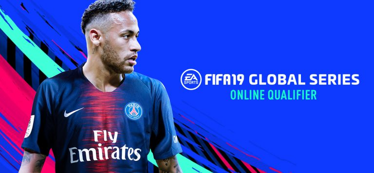 Fifa 19 Global Series: oggi i nomi dei qualificati alla prim